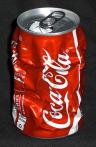 coca-cola-penyok