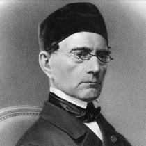 Gabriel-Lamé