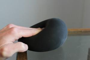 sistem-balon