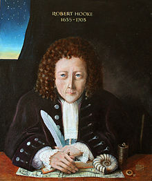220px-13_Portrait_of_Robert_Hooke