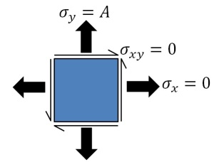 simple-comp-tens