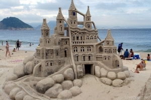istana-pasir